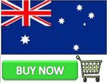 Buy now AUS