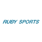 Ruby Sports Sunglasses